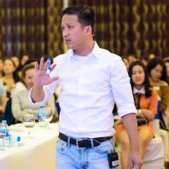 Tuan Le Chuyên gia tình cảm