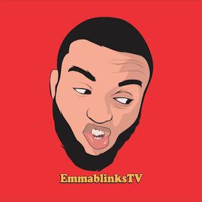 EmmablinksTV