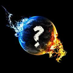Question World