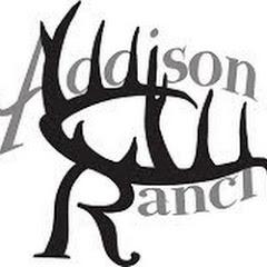 Addison Ranch