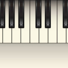 Play Piano In A Flash / PianoGuyTV