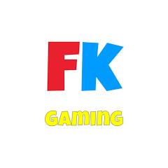 FKGamingTV