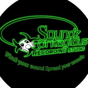 Soundz Contagious