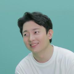 조주현 CJH