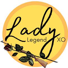 LadyLegendXO