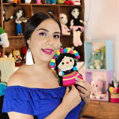 A tejer con Tania Márquez