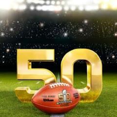 Super Bowl Commercials 2016