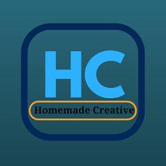HomeMade Creative