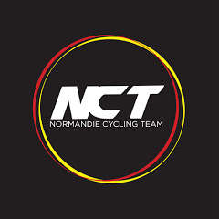 Normandie Cycling