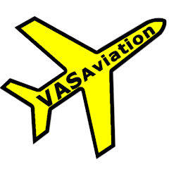 VASAviation -