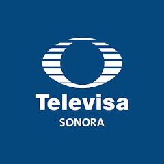 Televisa Sonora Oficial