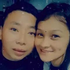 高哥的尼泊爾媳妇燒雞娜