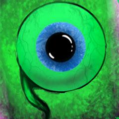 Jacksepticeye Funny Video