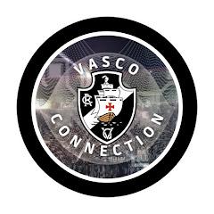 Vasco Connection