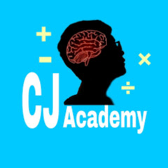 C.J. Academy