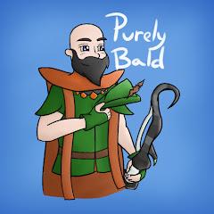 Purely Bald