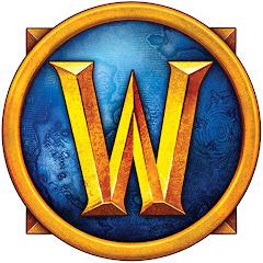World of Warcraft IT
