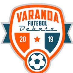 Varanda Futebol Debate