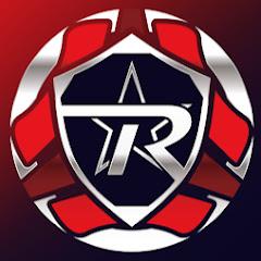 Rasmelthor - Rocket League