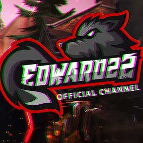Edward22