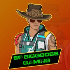 SP BIGGBOSS GAMING