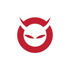 헬무비:지옥나 쩌는 영화리뷰