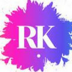 RK Mixture Video