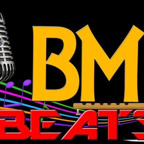 BM BEATS