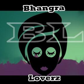 Bhangra Loverz