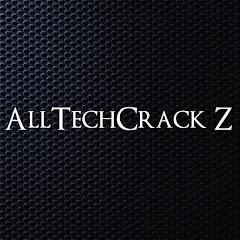 AllTechCrack Z