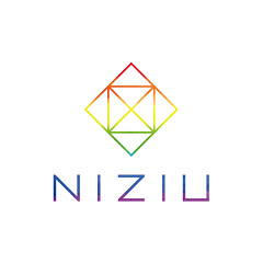 NiziU - Topic