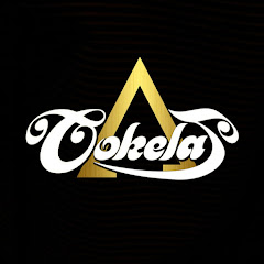 Cokelat Band Official Channel