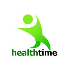 Health Time