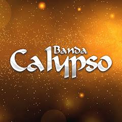 Banda Calypso Oficial