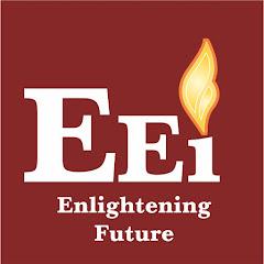 Excel Educational Institute