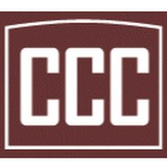 Carpentry Contractors Company