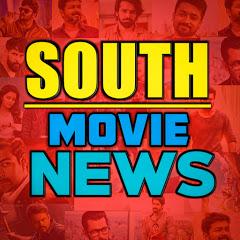 South Movie News