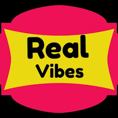 Real vibes
