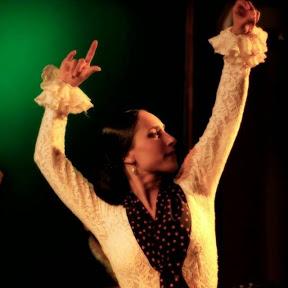 Adi Akiva Flamenco