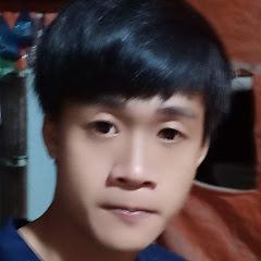Kubota Nguyễn khắc tăng