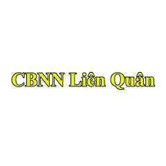 CBNN Liên Quân