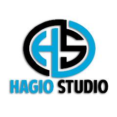 HAGIO STUDIO
