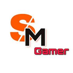 SM Gamer