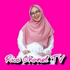 Ricis Chanel TV