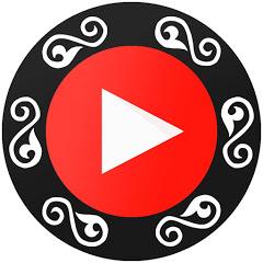 Qazaq Music