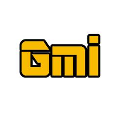 GMi Gaming