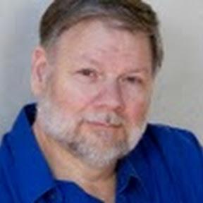 Mark Bunker