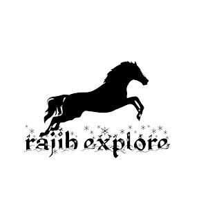 rajib Explore