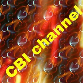 CBI channel