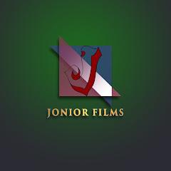 Junior Films